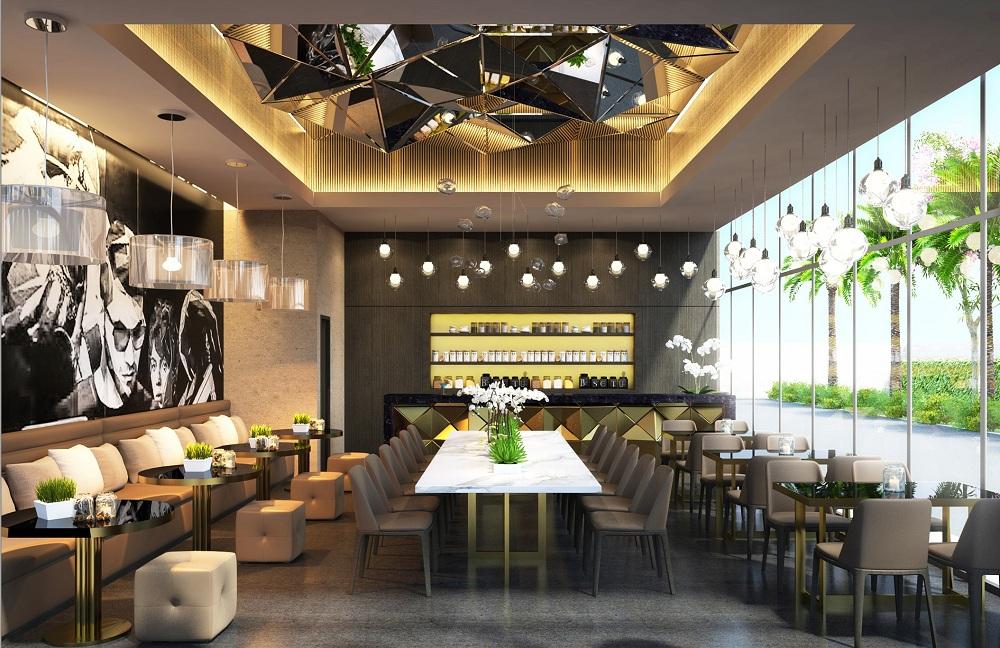 cafeshop luxcity