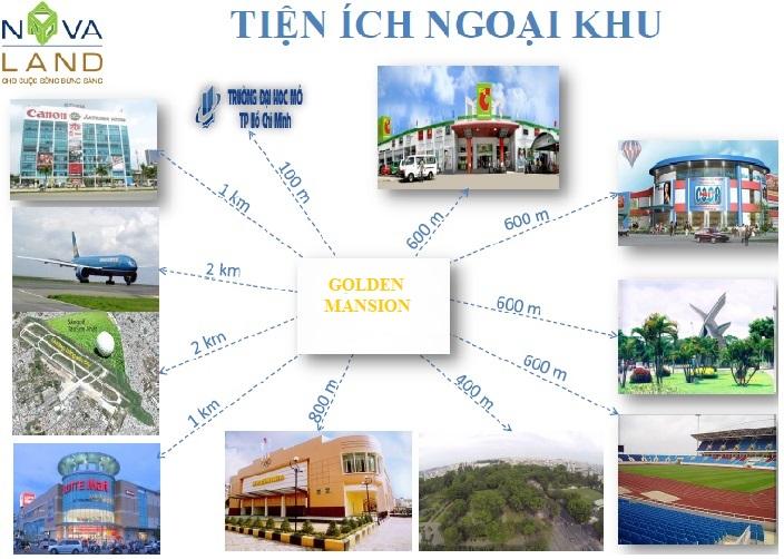 tien-ich-ngoai-khu