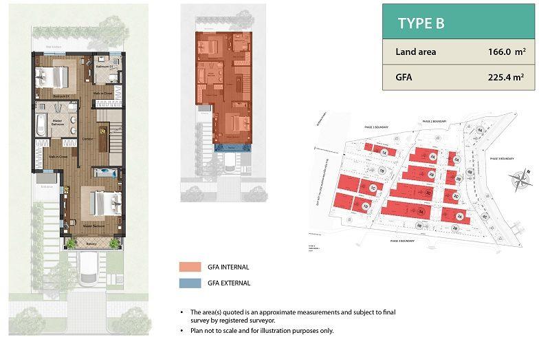 type-b-1-floor