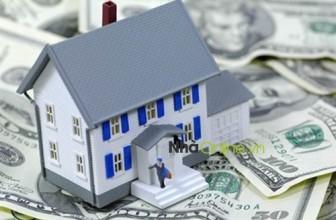Những kiến thức nền cần biết về giao dịch bất động sản