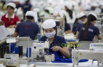 Mỹ muốn Việt Nam giảm nhập khẩu từ Trung Quốc