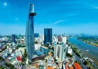 Tp.HCM lọt top đô thị tốt nhất cho đầu tư địa ốc năm 2017